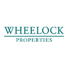 Wheelock Properties