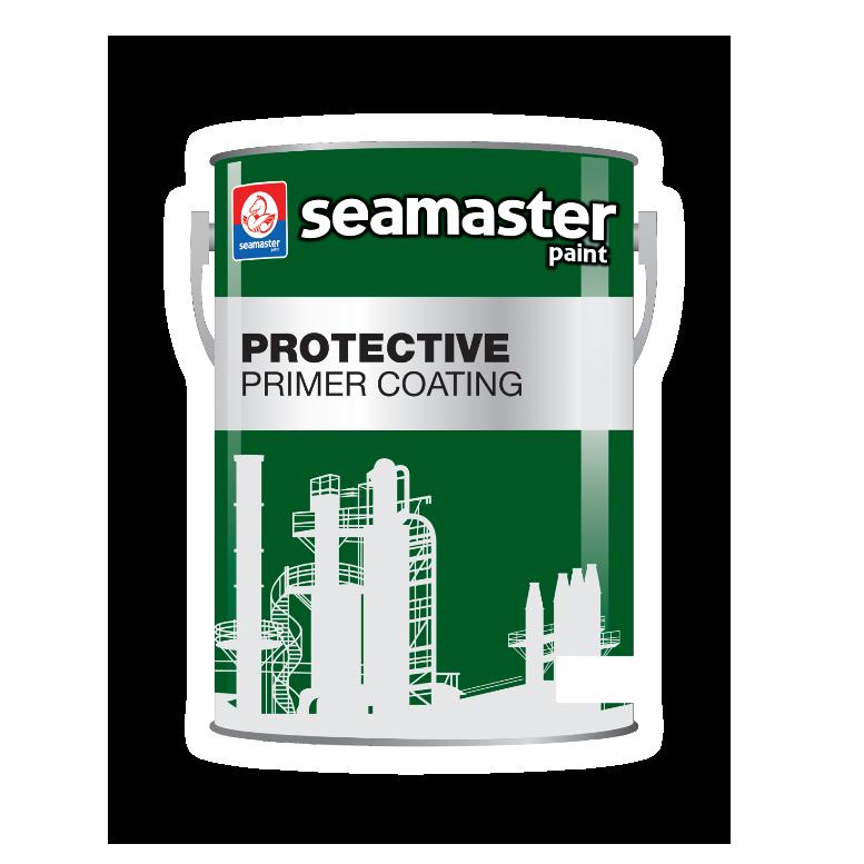 Seamaster Paint S Pte Ltd Paint Manufacturer Paint